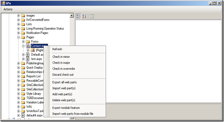 WPManager2