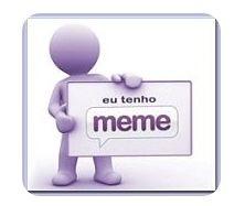 icon_meme