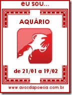 aquarioF