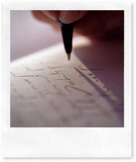 poeta_escreve1