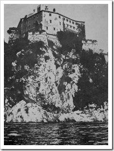 Castelo_de_Duino