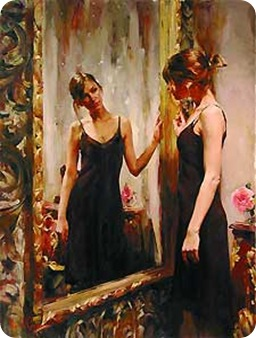 Michael_and_Inessa_Garmash_timeless_beauty