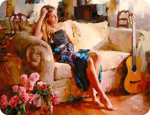 Michael_and_Inessa_Garmash_music_afternoon1