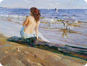 Michael_and_Inessa_Garmash_beautyshore
