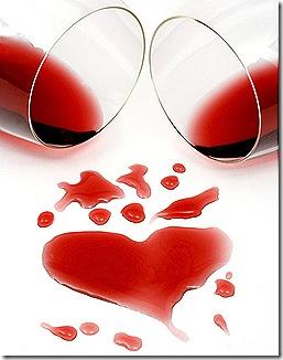 vinho_coracao