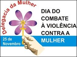 Nao_Violencia_contra_a_mulher