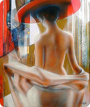 Jean-Baptiste Valadie_sensualite
