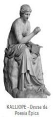 deusakaliope