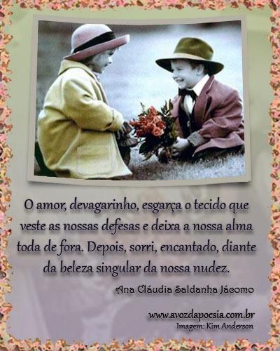 card_anajacomo