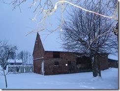 Christmas 2009 137