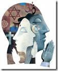 comparative religions