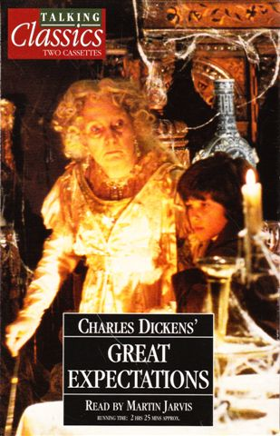 Duffy's poem Havisham is based on the character Miss Havisham from the ...