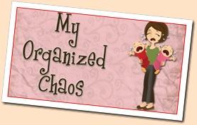 MyOrganizedChaos