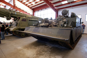 tanks138.JPG