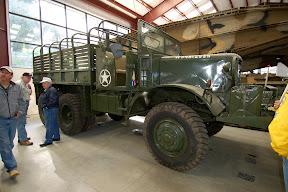 tanks181.JPG
