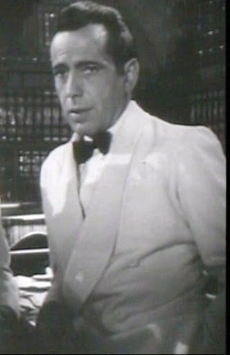 humphrey bogart photos
