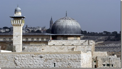 el-aqsa-mosque-jerusalem-jer131