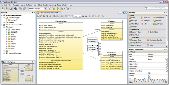 Free open source uml tools eclipse uml2 tools uml2 tools is a set of gmf based editors for viewing and editing uml models it is focused on eventual automatic generation of ccuart Images