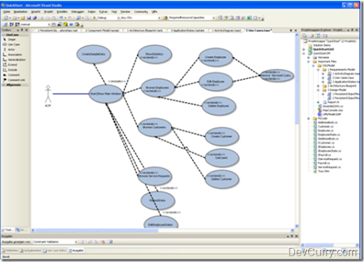 free open source uml tools 28 images free open source