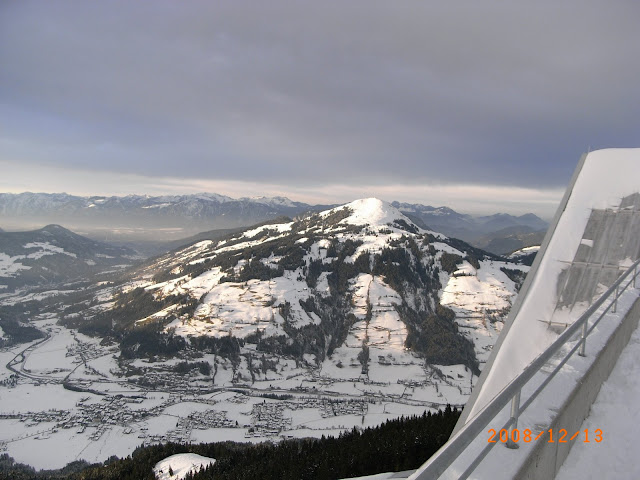 Photo of  Westendorf Austria