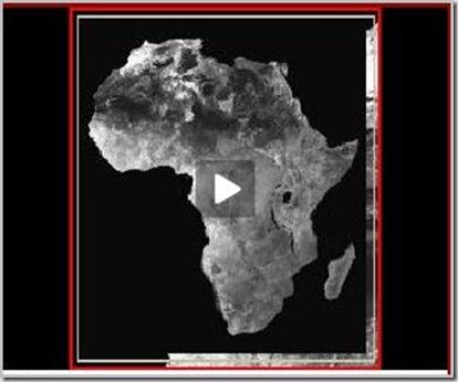 Afrikya_Player