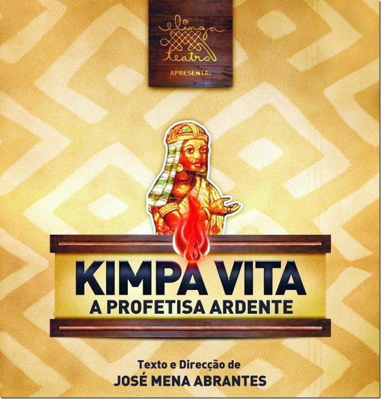 Kimpa_2