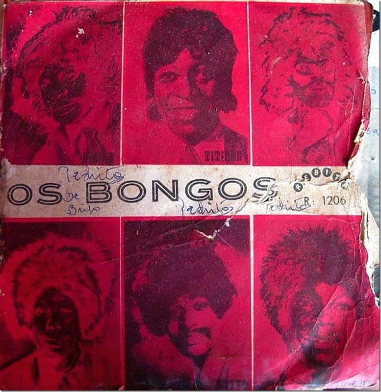 Bongos_os