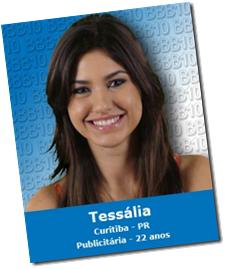Tessalia