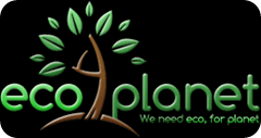 eco4planet logo