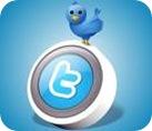 Meu nome também é Twitter!