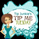 tipjunkie.com TipMeTuesdayButton1