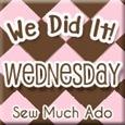 sewmuchado.blogspot SMAbuttonWDIWargylecopy-1