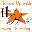 houseofhepworths.com HookinupwithHoHnew2