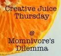 momnivores-dilemma.com RecentlyUpdated