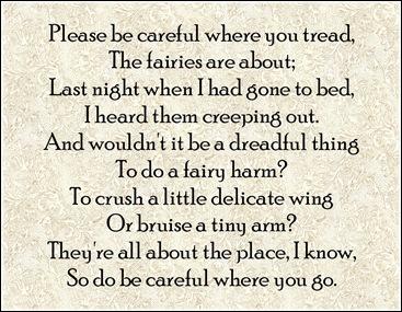 fairypoem