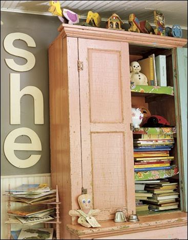 Pastel-Cabinet-Toys-Books-HTOURS0706-de