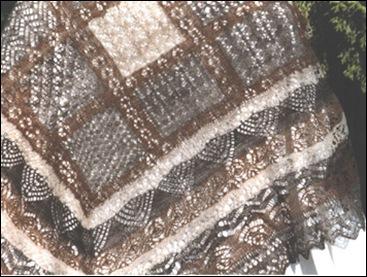 Shetland_shawl