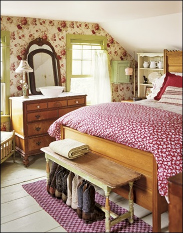 Bedroom-Floral-Red-Green-HTOURS0706-de-73906901