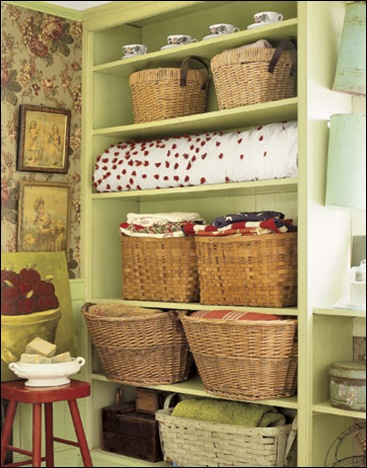 Lime-Green-Laundry-Room-HTOURS0706-de-67598421