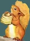 eekhoorn02