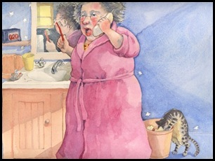 grandma_phone2