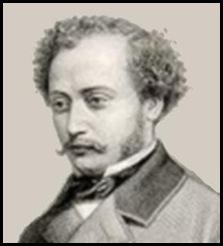 Alexandre Dumas Fils.