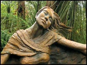 Bruno's Art & Sculpture Garden
