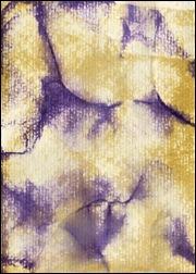 papier kleuren