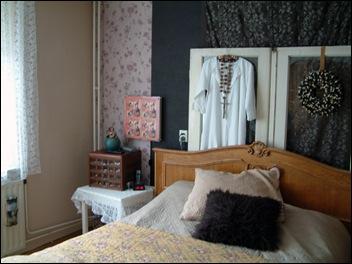 slaapkamer_3