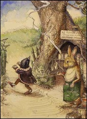 The Joy of Spring - Chrales van Sandwyk