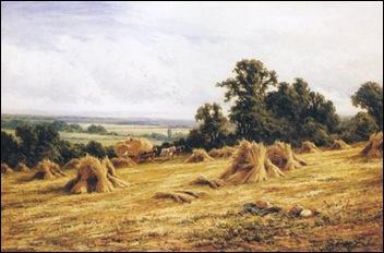 Henry H.Parker