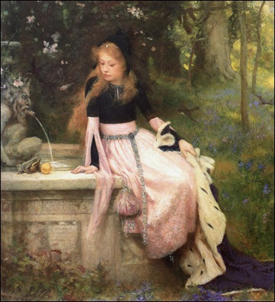 by William Robert Symonds