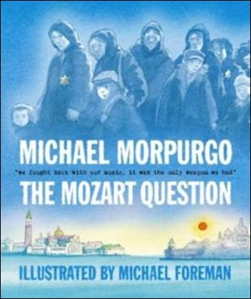 sueg-michthe-mozart-question
