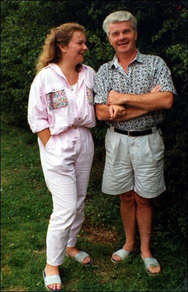 Pap&ik